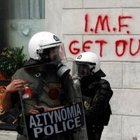 Olcsó IMF hitelnek híg a leve