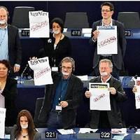 Szoci style: európai sajtószabadság