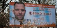 62079_benko_tamas_fidesz_dunakeszi.png