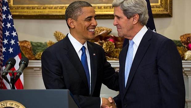 Barack-Obama-John-Kerry-Getty.jpg