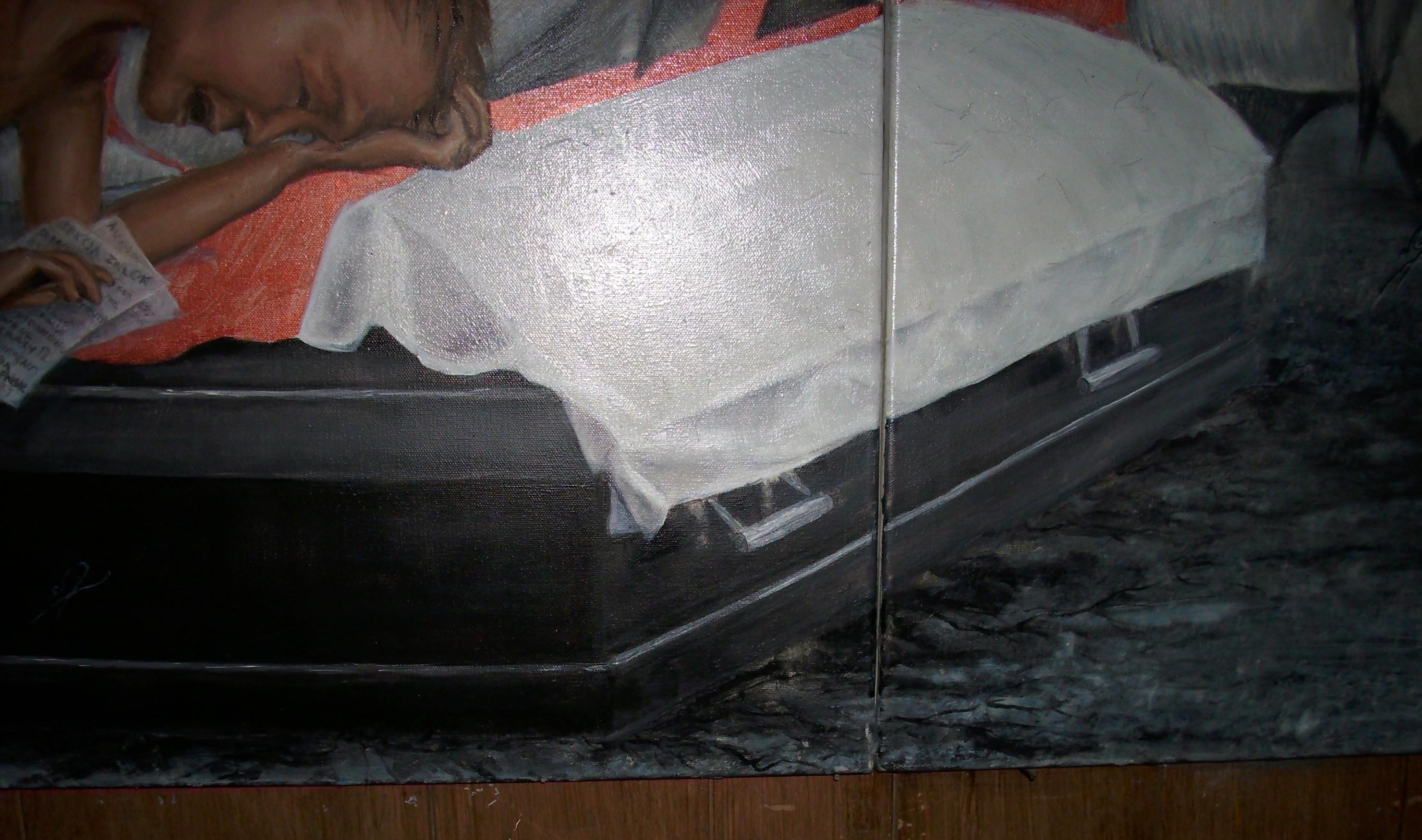Coffin-Corpses-Black-Box-Intelligent-Oil-Paintings-by-Marta-Jelen-Sytniewski-significant-art-Smolensk-Catastrophe-SignificantArt.com-Chicago-IL-4.jpg