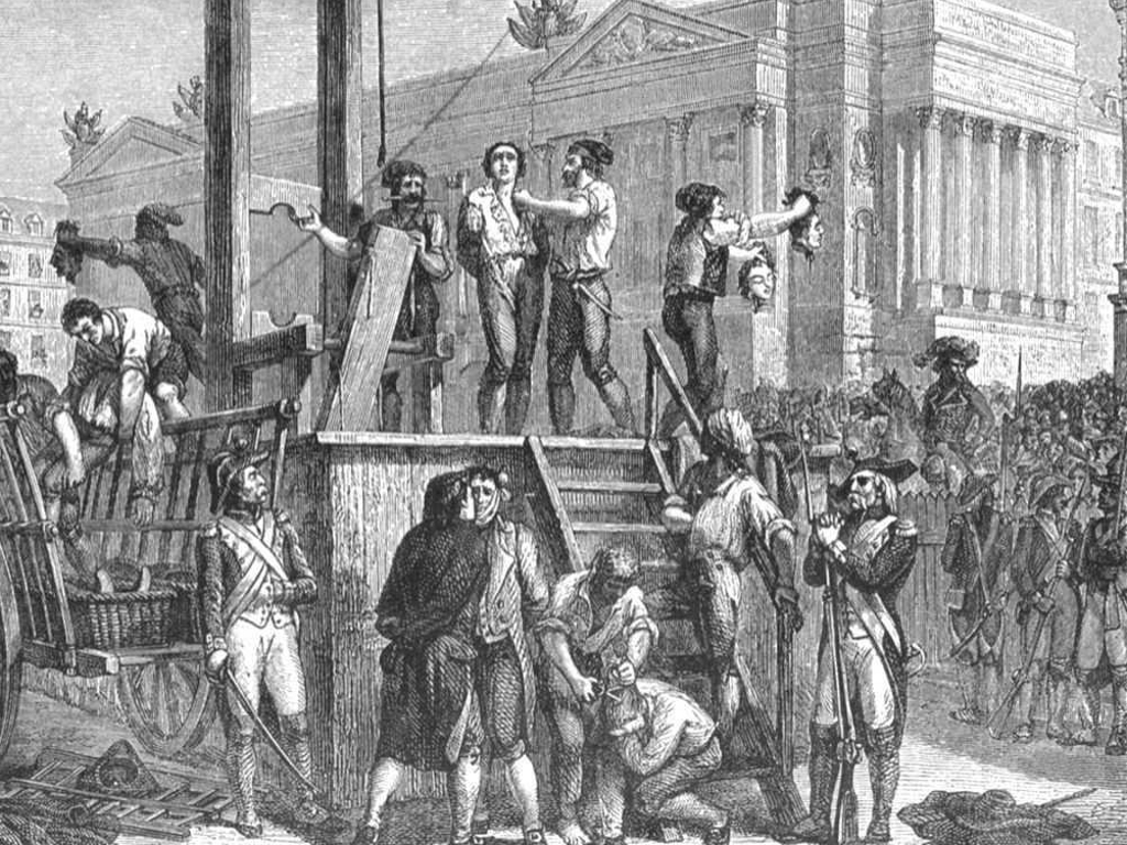 Execution_of_Robespierre_Wallpaper_c60t.jpg