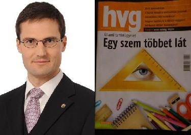 Kép a HVG-s cikkhez.JPG