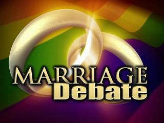 KCRG_news_gay-marriage-debate1.jpg