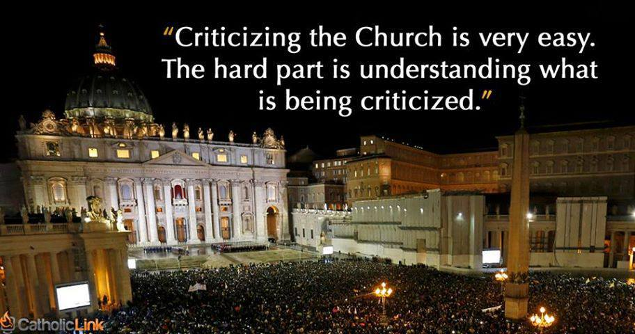 Katolikus Egyházat kritizálni könnyű.jpg
