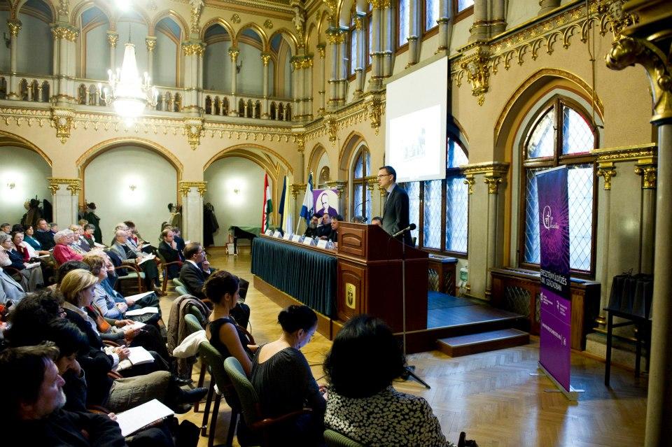 Keresztényüldözés a XXI században - konferencia.jpg