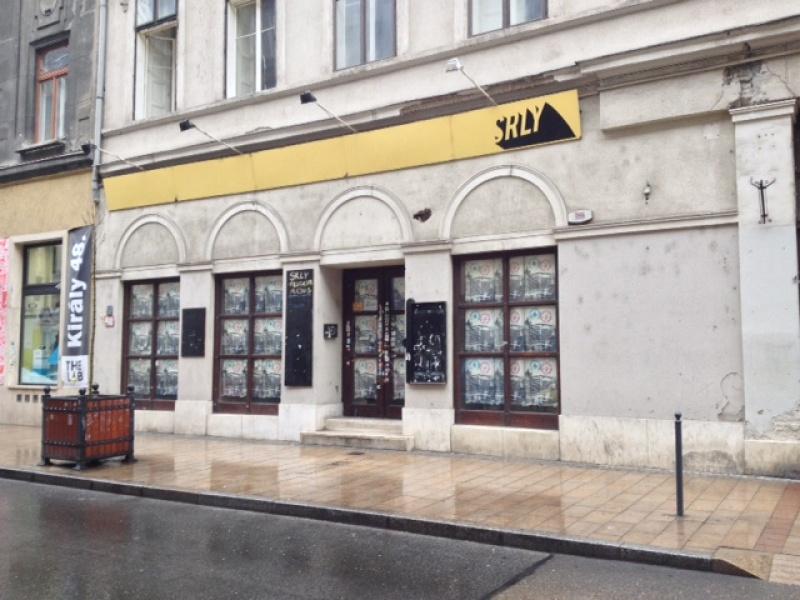 Király-utca-48.jpg