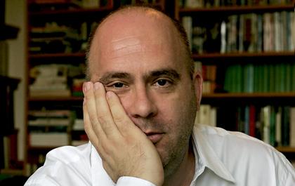 Tibor Fischer.jpg