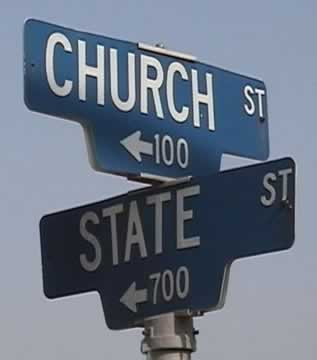 church_state.jpg