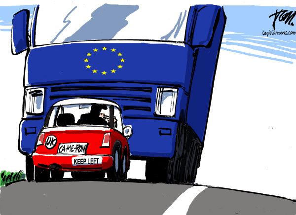 england_eu.jpg