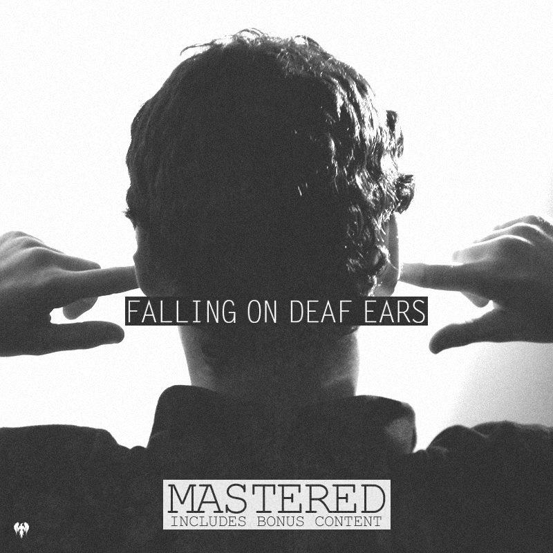 fall_on_deaf_ears.jpg