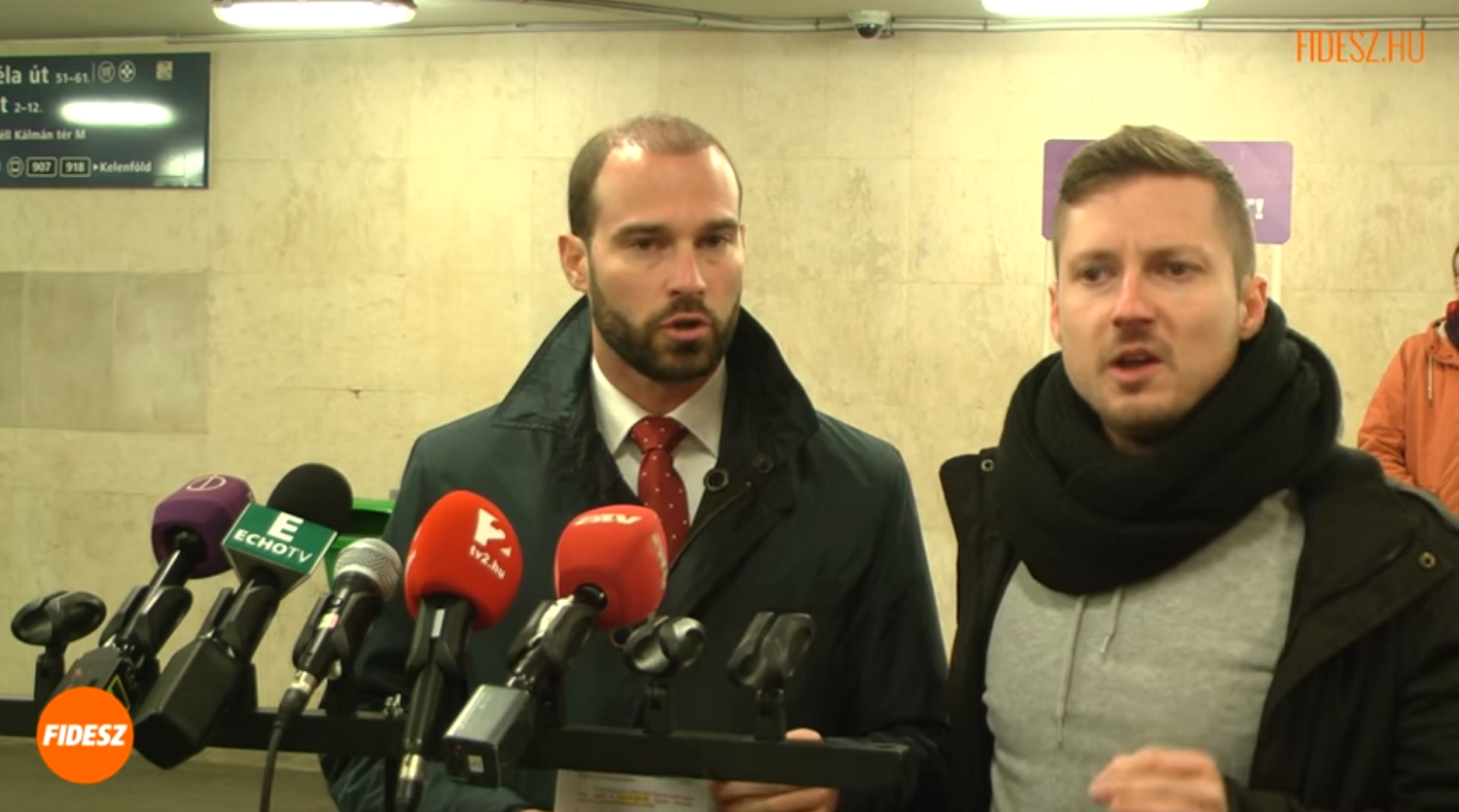 momentums-tamas-soproni-interrupts-fidesz-kdnp-press-conference.png
