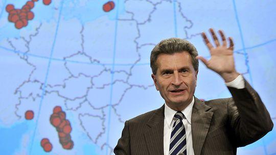 oettinger-540x304.jpg