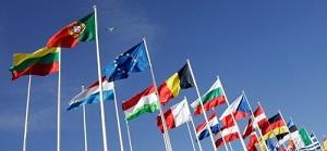 zászló2.jpg