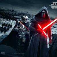 Star Wars 7 vélemény