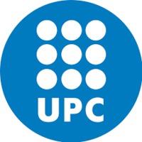 Hihetetlen UPC ügyfélszolgálat