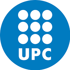 Image result for upc