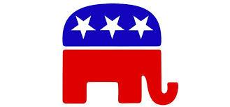 """Képtalálat a következőre: """"republican party"""""""
