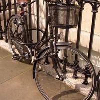 Londonban ingázni bringa nélkül fél élet