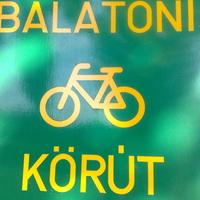 Bringaúttal kötik össze Budapestet és a Balatont