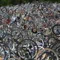 A leggyorsabb biciklist keresik