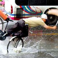 Sérülések toplistája bicikliseknek