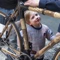 Berlinben pörgetik a bringás bizniszt