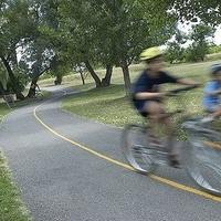 A bicikliseket nem mérik a traffipaxszal