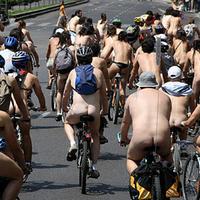 Bicikliúttal kötik össze Párizst és Londont