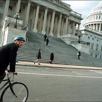 Havi 20 dollárral ösztönzik az ingázó bicikliseket