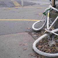 Eltiltották a vezetéstől a biciklisgázolót