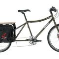 Biciklivel is érdemes világgá menni