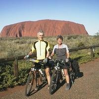 Ausztráliában biciklit vesznek autó helyett