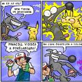 Hogyan dugj meg egy pikachut