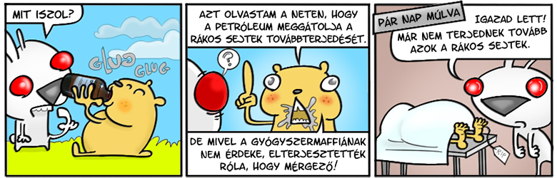 853_gyogyszermaffia_osszeeskuvesek.jpg
