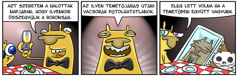 1082_csaladi_korben.jpg