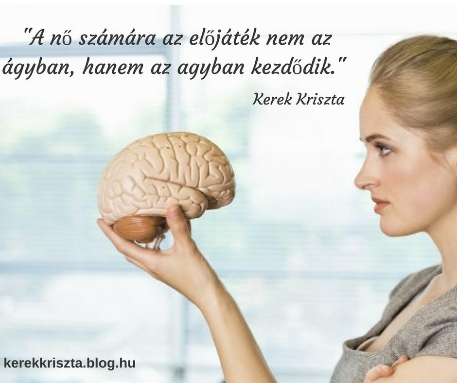 -a_no_szamara_az_elojatek_nem_az_agyban_hanem_az_agyban_kezdodik_-.jpg