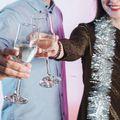 Hogyan befolyásolja az alkohol a szexuális életed?
