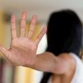 Hogyan mondj nemet a párod közeledésére anélkül, hogy kockára tennéd a párkapcsolatod