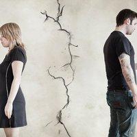 Hogyan éld túl, ha elhagytak! - A szakítás feldolgozásának 5 fázisa