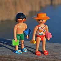 A közös nyaralás 5 pozitív hatása a párkapcsolatra