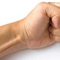 Merevedési zavart okozhat az önkielégítés