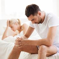 5 hatékony megoldás merevedési zavar ellen