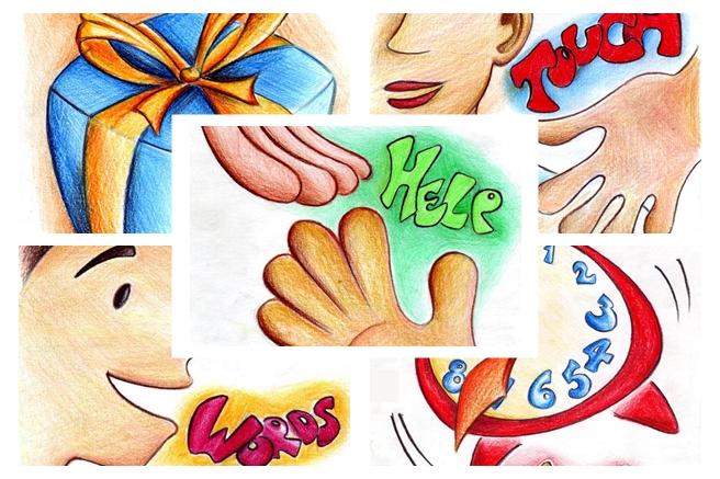 5-love-languages.jpg