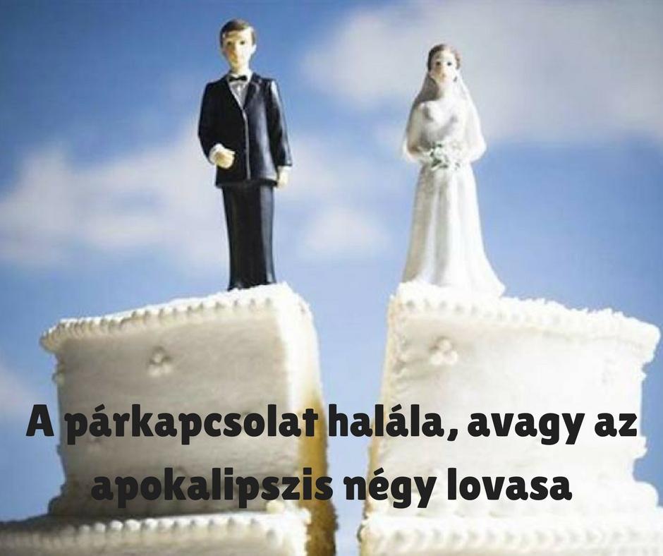 a_parkapcsolat_halala_avagy_az_apokalipszis_negy_lovasa.jpg