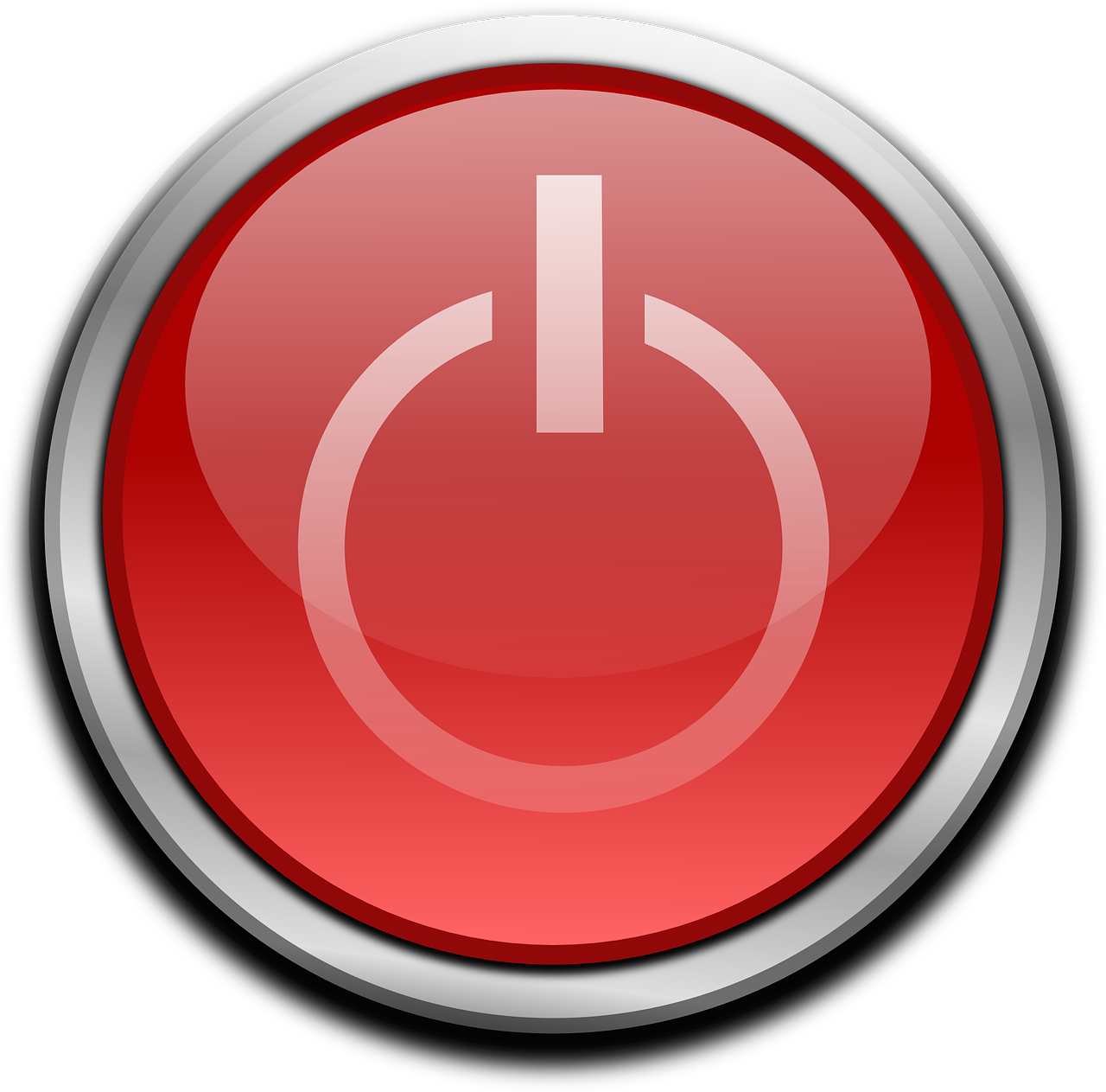 button-160595_1280.png