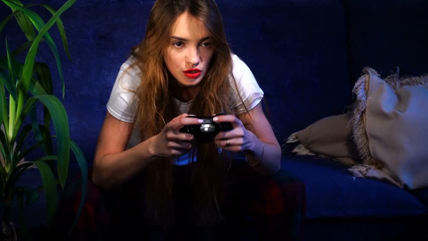 game_addict.jpg