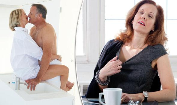 menopause-woman-636076.jpg