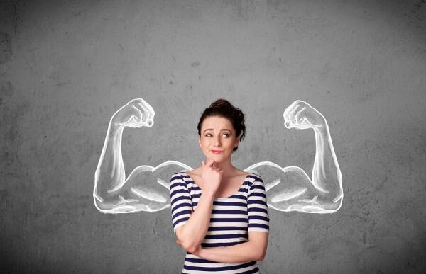 strong-woman-e1440709374181.jpg