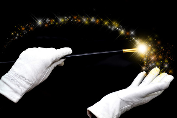 what-would-you-do-with-a-magic-wand-600x400.jpg